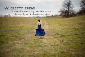 CCSU Film Student Puts A Dream On The Line