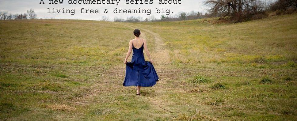 My Gritty Dream - CCSU FILM Santisaro